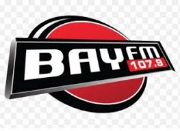 BAY FM Live Streaming Online