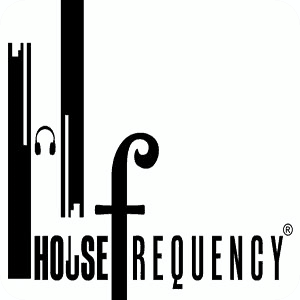 House Frequency Radio Live Online