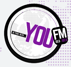 North West FM Live Online - YOU FM