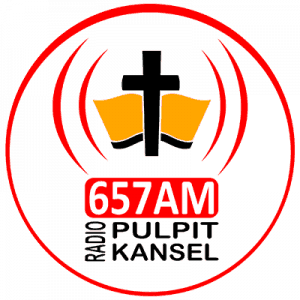 Radio Pulpit 657 AM Live Online