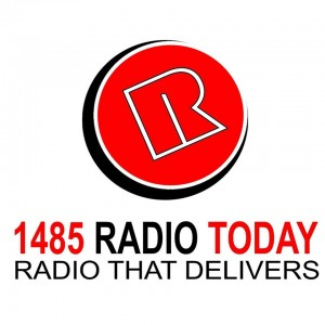 Radio Today 1485 Live Streaming Online