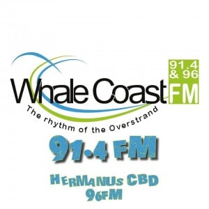 Whale Coast FM Live Streaming Online