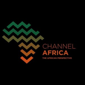 Channel Africa Radio Live Streaming Online