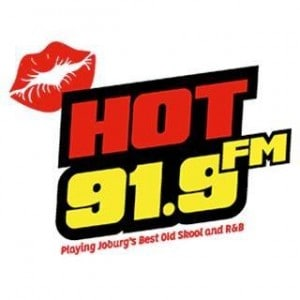 Hot 91.9 FM Live Streaming Online