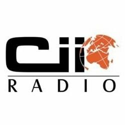 Cii Radio Live Streaming Online