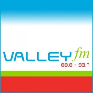 Valley FM Live Streaming Online