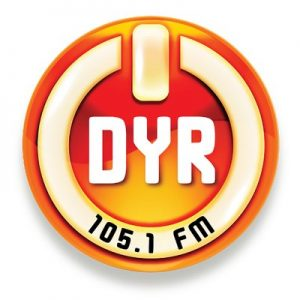 Durban Youth Radio Listen Online