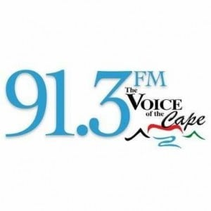 Voice of the Cape Live Streaming Online