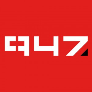947 Live Streaming Online